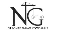 NG GROUP